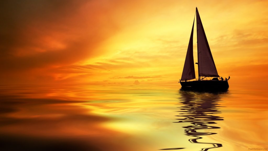 sailboat-in-the-sunset (1)