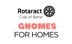 Gnomes-for-homes