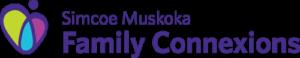 SMFC_Logo_English_PMS