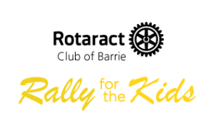 rally-for-the-kids